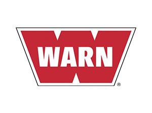Warn Car Parts