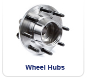 wheel-hubs-and-axles