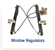 window-regulators