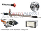 Intercooler Kit 19-90015 IJ